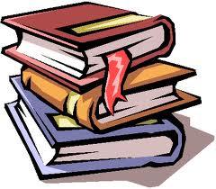 Paya Frank en free-ebooks