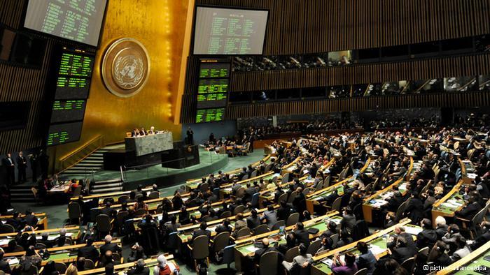 Suriye Türkiye'yi BM'ye şikayet etti. Gerekçe El Kaide terör örgütüne yardım ve yataklık