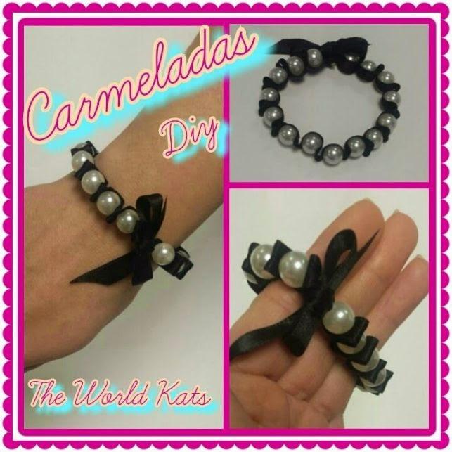imagenes de pulseras de perlas - Pulsera de Perlas con Imágenes de Santos Holy Land Gifts