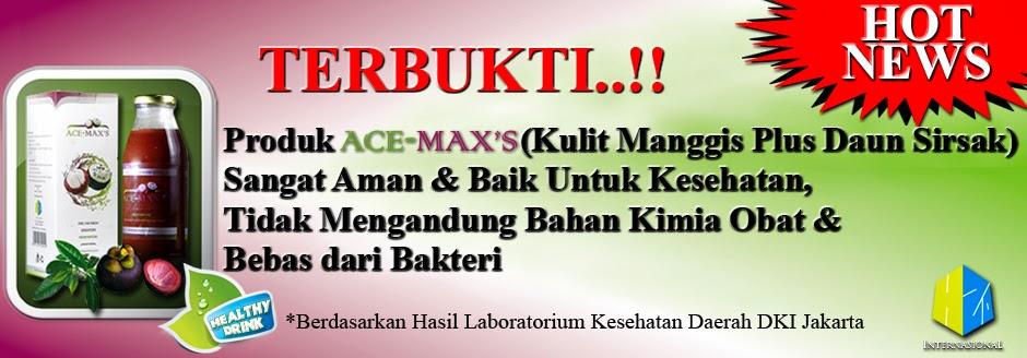 http://obatanemiaalami.blogspot.com/2015/04/anemia-dapat-menyerang-otak.html