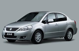 Maruti-Suzuki-SX4