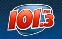 101 FM - Xanxerê