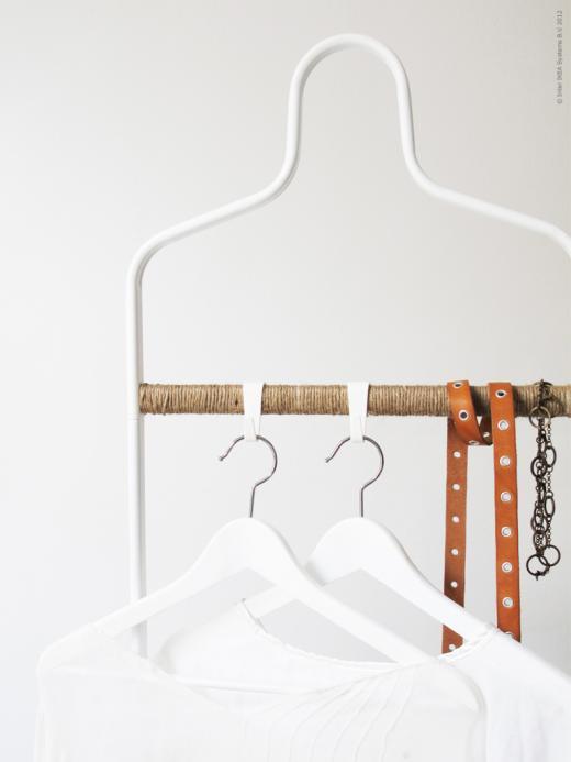 Tr s recomienda tr s studio blog de decoraci n - Ikea galan de noche ...