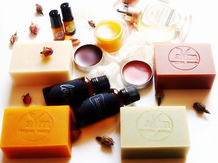 Click on my Product Catalog/Click en mi  Catálogo de Productos