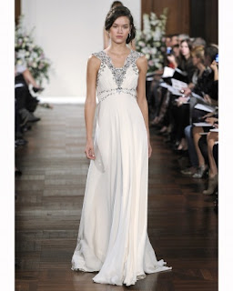 Wedding-Dresses-Autumn-2013-Jenny-Packham-via-AbsolutePerfection