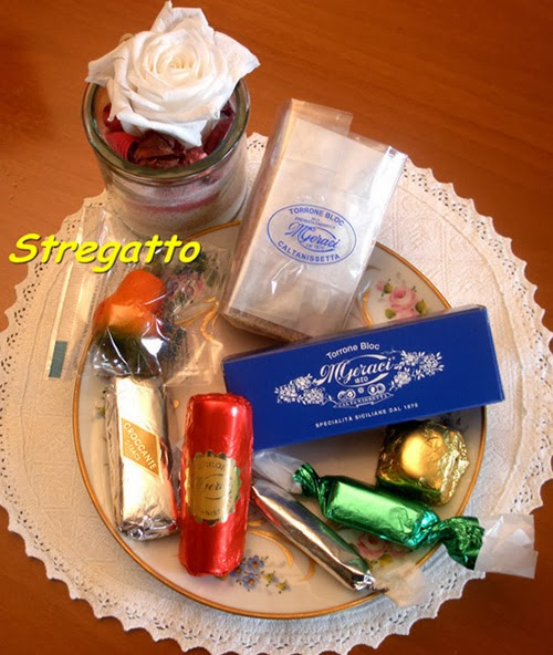 geraci specialità siciliane