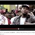 "@JOEMOSESBSM ft. @YG ""Burn Rubber"" (Dir. by B.U.G.S.Y.)"