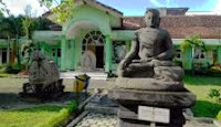 Daftar Tempat/Objek Wisata di Malang Jawa Timur Indonesia