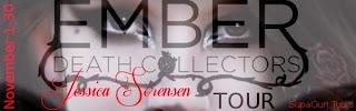 Ember Tour