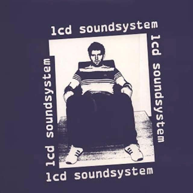 """Las mejores 500 canciones según NME: #26 LCD Soundsystem – """"Losing My Edge"""" (2002)"""
