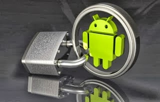 Easy 5 ways to bypass/crack/unlock android password/face/PIN or pattern lock without flashing l AndroidTricks