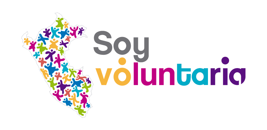 RED SOY VOLUNTARIO PERÚ