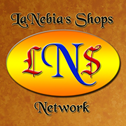 La Nebia's Shops