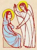 สัปดาห์ที่ 4 เทศกาลเตรียมรับเสด็จ ปี B: พระนางมารีย์ มารดาของพระคริสตเจ้า