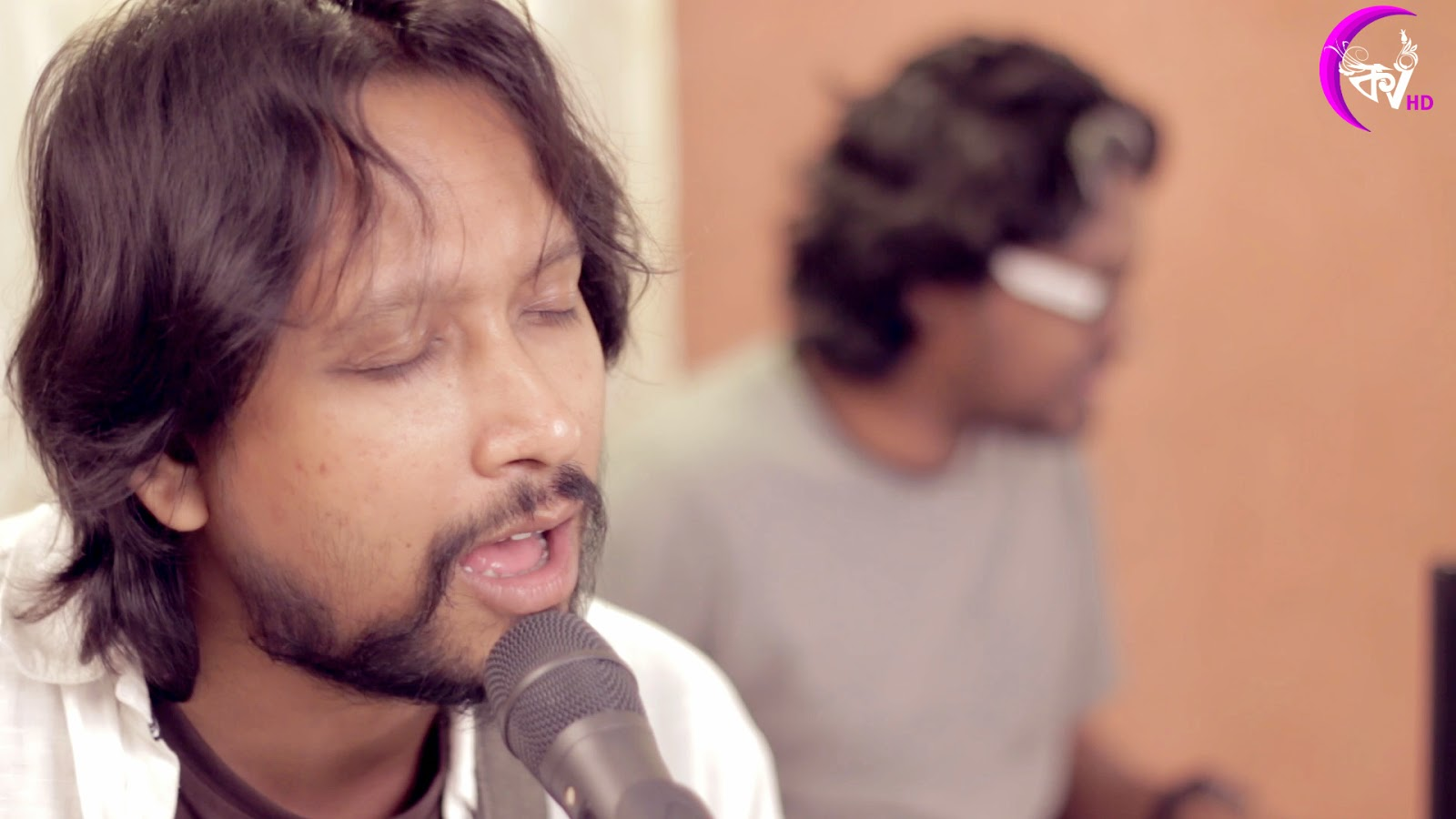 Kolkata Videos Our City Our Passion Ei Meghla Dine Ekla Acoustic