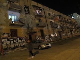 Grecia: esperanzas y decepciones