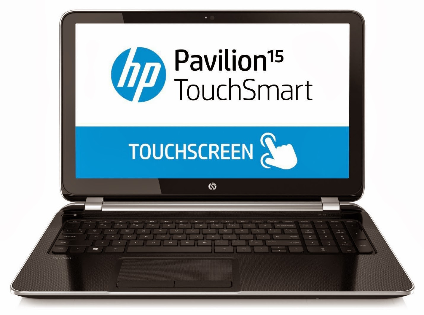 HP Pavilion TouchSmart 15-n010sg Specifications Price Reviews