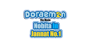 http://dramacartoon.blogspot.com/2014/12/doraemon-nobita-in-jannat-no1-hindi.html