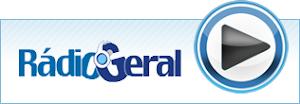 Radio Geral Sua melhor opção na web