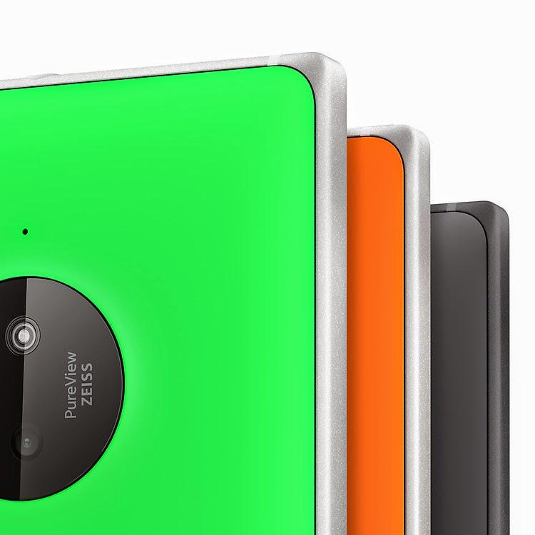 Harga Hp Terbaru Nokia, perbandingan hp android terbaru, Hp Android layar lebar
