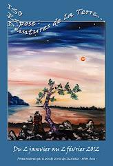Iso Expo : Peintures de la Terre