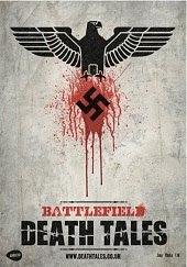 Ver Battlefield Death Tales Online Gratis
