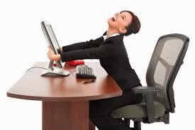 trabalhar online