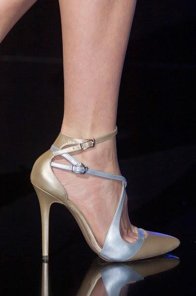 ZuhairMurad-elblogdepatricia-shoes-calzado-zapatos-scarpe-calzature
