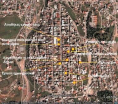 Η νέα ανασκαφική έρευνα και μελέτη του μυκηναϊκού ανακτορικού συγκροτήματος των Θηβών