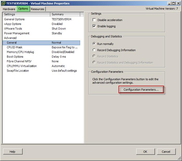 cbt nuggets vmware vsphere 6.5