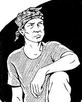 Carita Cerita Sunda Si Kabayan