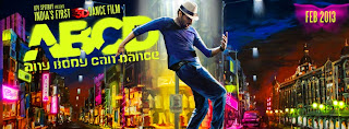 Psycho Re - ABCD (2013) - 1080p Free Download