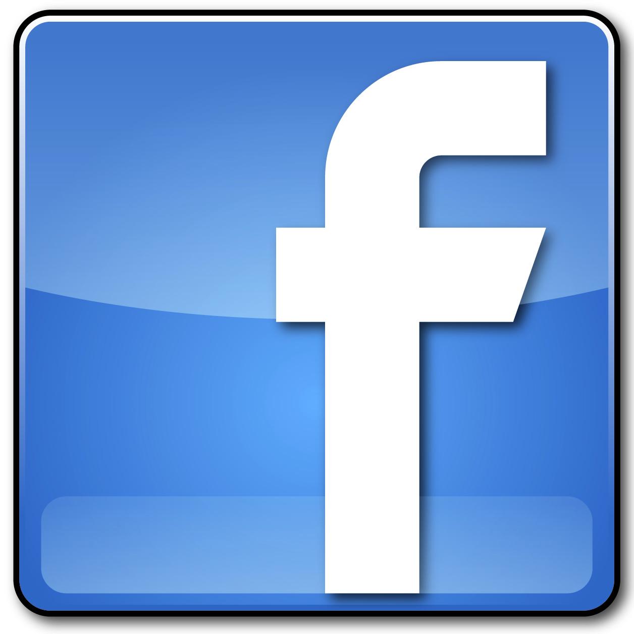 facebook logo ile ilgili görsel sonucu