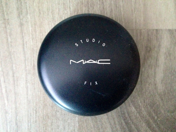 studio fix mac blog Mamãe de Salto ==> todos os direitos reservados