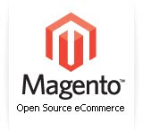 Magento Programmer & Experts