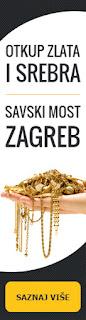 Najpovoljnije Cijene Otkupa Zlata u Zagrebu