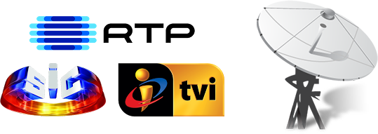 RTP,+SIC,+TVI+e+TV+por+subcri%C3%A7%C3%A