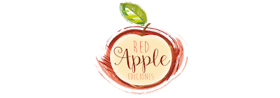 Red Apple Ediciones