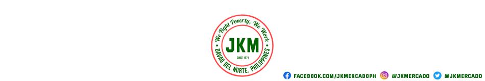 J.K. Mercado & Sons