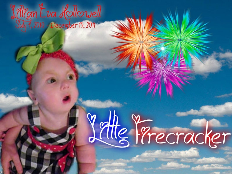 pray for lilly soft 39 s updated website and fun with pizap