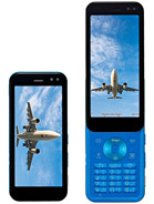 Price of Sharp Mobile AQUOS 941SH