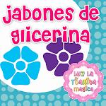 Jabones de Glicerina