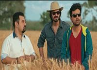 Check out Another Second Promo of Film Jawani Phir Nahi Aani