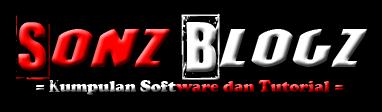 x-SoNz Blogs