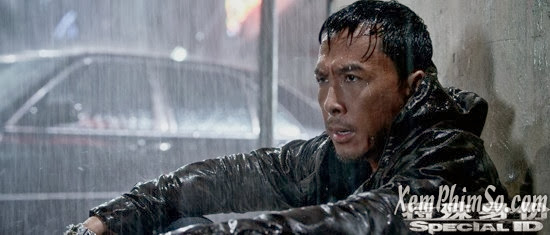 xemphimso Special ID 2013 Donnie Yen Chinese Movie