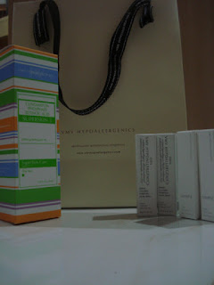 vmv superskin 3 toner bottle plus samples
