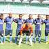 HUU NDIYO WAKATI MWAFAKA WA KUPUNGUZA USHABIKI KWA KLABU, TUIUNGE MKONO AZAM FC