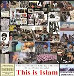 This is Islam - ΑΥΤΟ ΕΙΝΑΙ ΤΟ ΙΣΛΑΜ