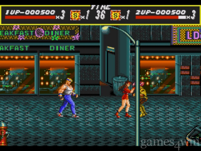 [Imagem: streets+of+rage+jogabilidade.jpg]