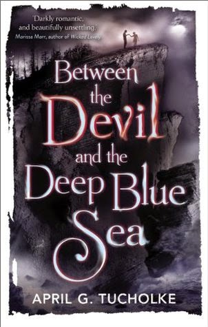 http://jesswatkinsauthor.blogspot.co.uk/2014/09/review-between-devil-and-deep-blue-sea.html